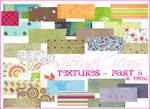 100x100 Textures - Part 5
