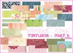 100x100 Textures - Part 6