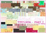 100x100 Textures - Part 7