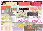 100x100 Textures - Part 8