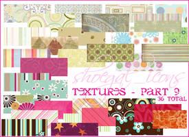 100x100 Textures - Part 9 by kissncontrol