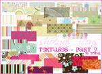 100x100 Textures - Part 9