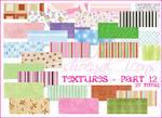 100x100 Textures - Part 12