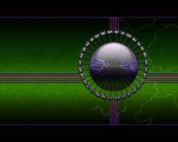 Plasma2 by pictoratus