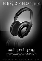 Headphones Resource