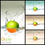 Orple