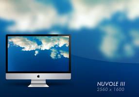 Nuvole III