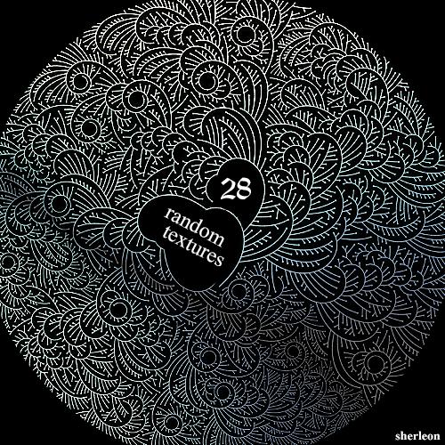 28 random textures (ZIP) by sherleon