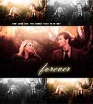 Rose Ten - Forever