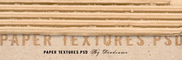paper texture 01