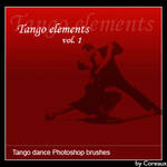 Tango Elements vol.1