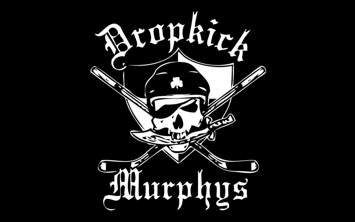 dropkick murphys wallpaper by oexe on deviantart logo vector free download logo vector files