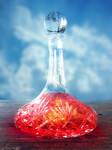 Magic Jar by tamaraR-stock