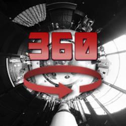 Saturn V Hanger