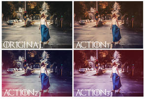 Action01