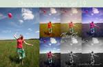Photoshop Actions 19