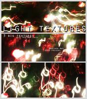 Light Textures 003 by IGotTheLook