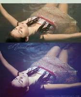 Photoshop Action 31 by IGotTheLook