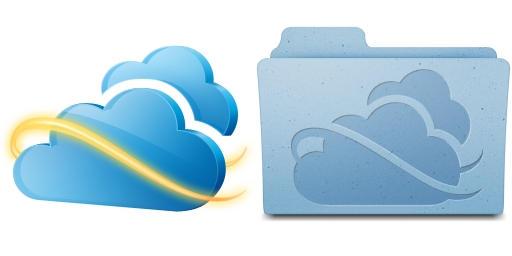 how to change folder icon mac sierra