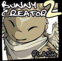 Bunny Creator 2.0 by Twai
