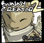 Bunny Creator 2.0