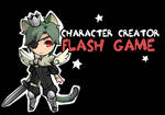 Character Creator [flash game]