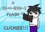 110: Death Note : Sketchnote