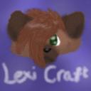 LexiCraft Download! :D by PixieGirl3