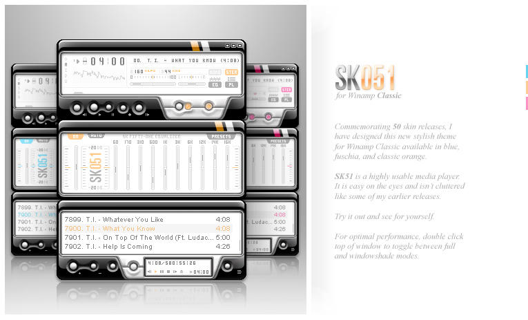 SK051 by mattnagy