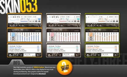 SK053 by mattnagy