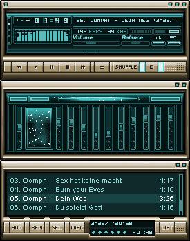 Compy-Aqua by mattnagy