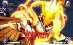 Golden Oni V2