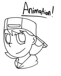 Fan Animation: LOCKE by RTJGSketch