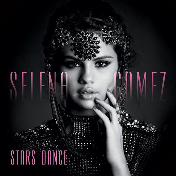 Selena gomez star dance download dlnormalhorse's diary.
