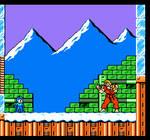 Mega Man VS. Ken 2