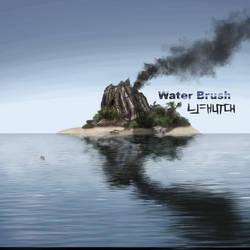 Gimp Water Brushes