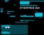 INTERFACE 001 by z-design