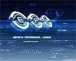 ESports Professional League