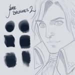 JuneBrushes2