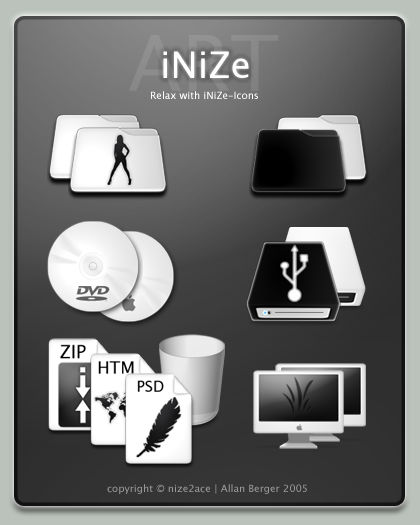 iNiZe