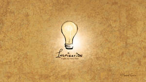 Inspiration Wallpaper