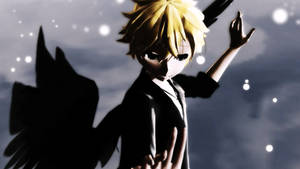[MMD] Stop and stare [MOTION DOWNLOAD]