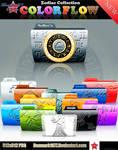 Colorflow Zodiac icons