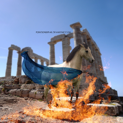 .:Greek Flames:.