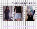 PALE MAC | PHOTOPACK | SSICKSADW0RLD.DA