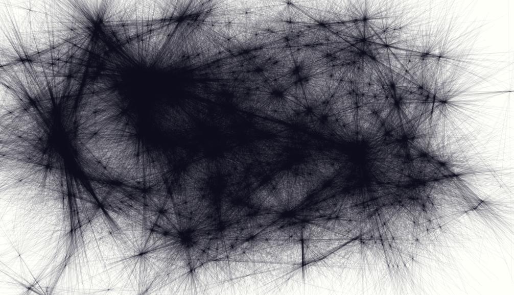 Absract Digital 17 Wallpaper