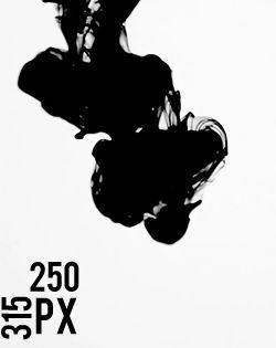 Gif Texture 250px