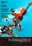 Plasmagazine 07 - Maio 2008