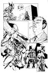 Batman Incorporated 4 page 16