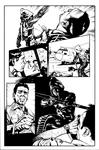 Arrow 34 pg 5 inks